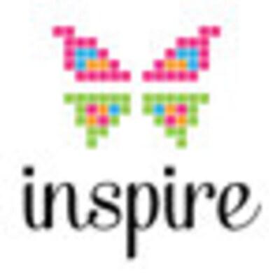 inspirecraftcom