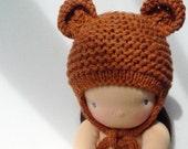my favourite hat knitting pattern by little jenny wren