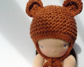 my favourite hat knitting pattern by little jenny wren