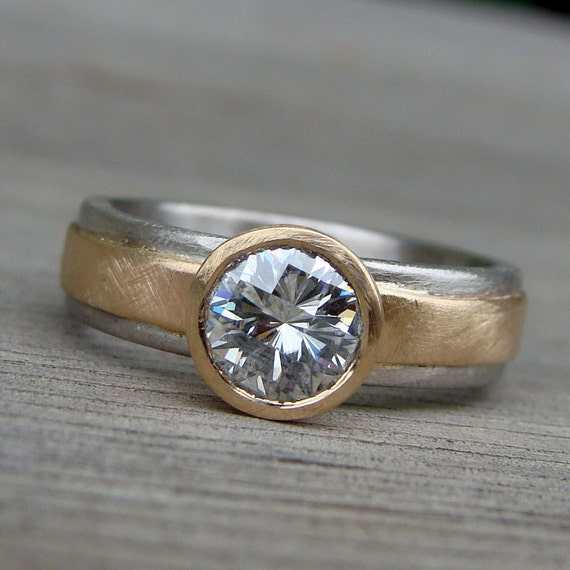 Moissanite rings clearance / Macbook air coupons