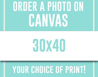 photo on canvas - large canvas art - large canvas wall art - canvas wall art - large wall art - canvas art - large canvas