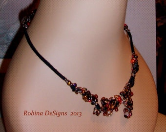 Wrapture Necklace 3