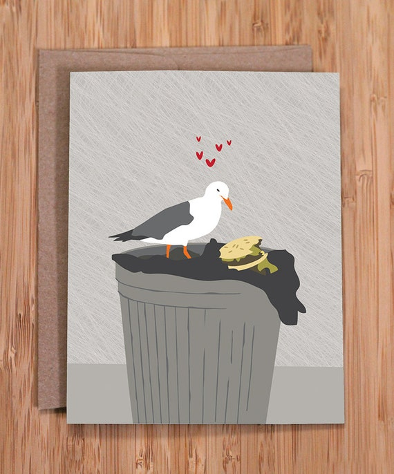 https://www.etsy.com/listing/173520652/funny-valentine-card-seagull-love