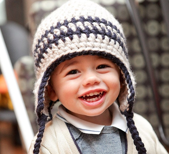 Shop for Kids' Winter Hats at REI - FREE SHIPPING With $50 minimum purchase. Top quality, great selection and expert advice you can trust. % Satisfaction Guarantee.