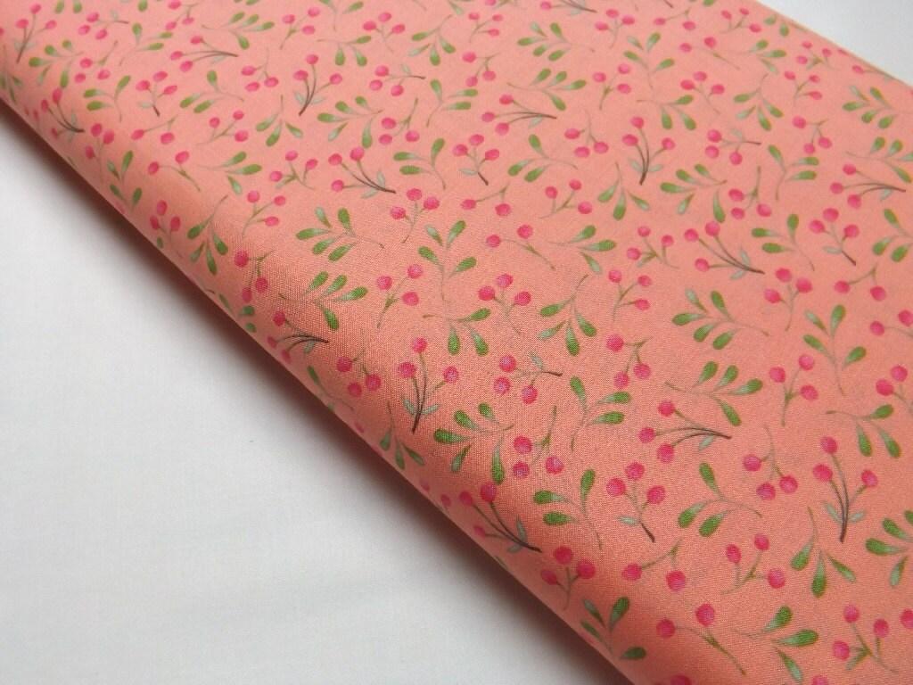 Awakened pleasures fabric collection