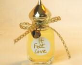 It Felt Love Perfume