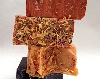 Full Share Soap C.S.A Community Supported Soaping, based on community supported agriculture. A full year of hand crafted soap. Save money.