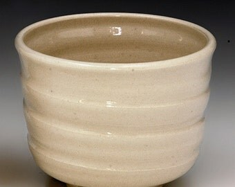 Chawan tea bowl cup porcelain TB312