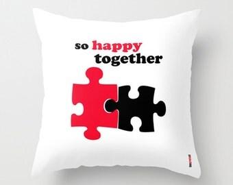 Gift Ideas for Boyfriend: Gift Ideas For Boyfriend Etsy