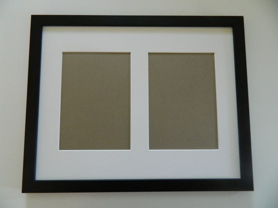 Pricing Custom Picture Framing Quick Smart Series