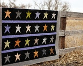 Star Bright Pattern - Download Pattern