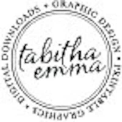 tabithaemma