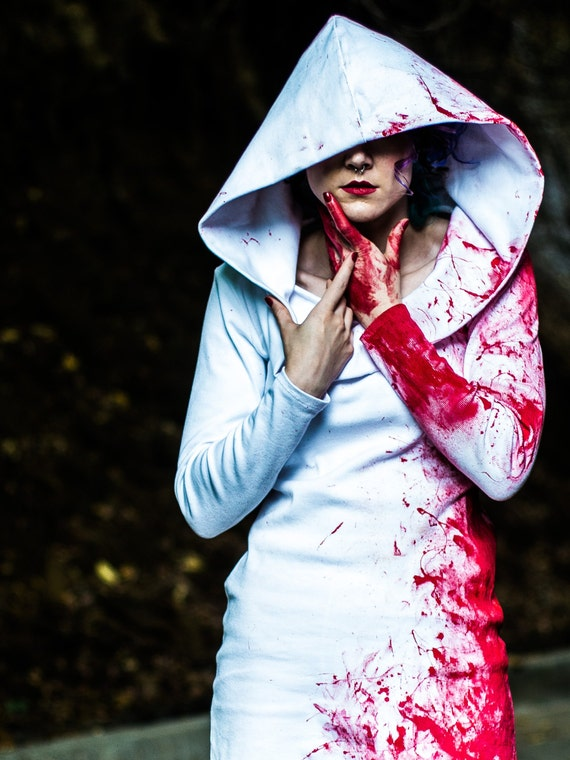 like this item - Blood For Halloween