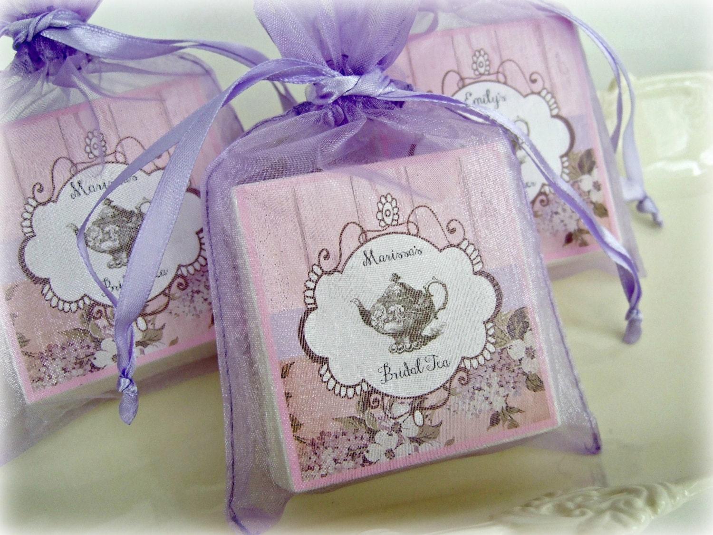 Baby Shower Favors Tea Party ~ Chandeliers pendant lights
