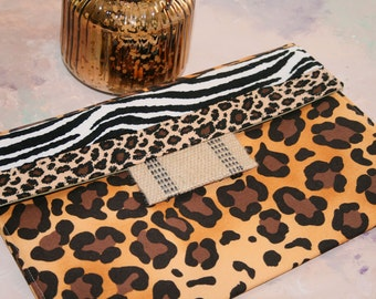 15 MacBook Air/Pro Case, laptop cover, macbook sleeve, gadget cases and covers in All Animal