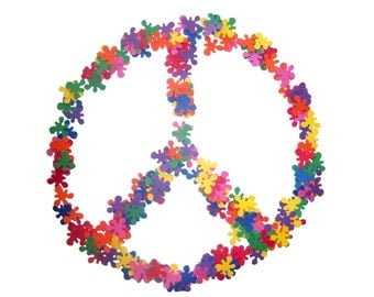 Rainbow Paint Splat Confetti - Paintball Party Confetti - Paint Splatter Punches - Preschool Graduation Confetti - Arts and Crafts Supply