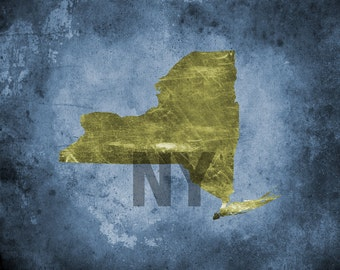 New York Texture - Digital Download