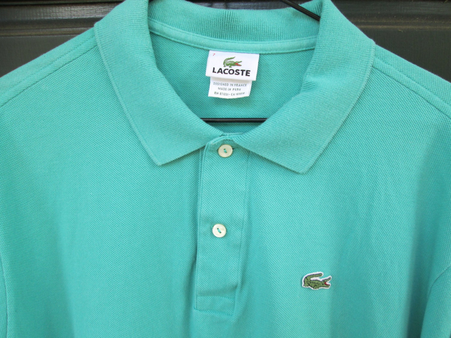 Izod Golf Shirts For Women