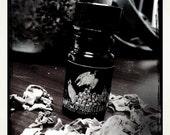 Moon of the Terrible 2009 - 5ml - Black Phoenix Alchemy Lab Vintage