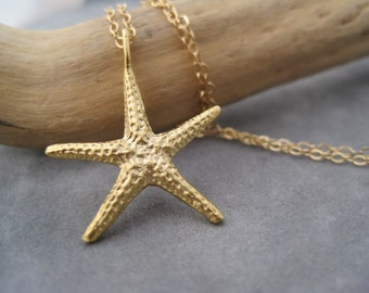 Popular items for ocean themed jewelry on etsy for Sell gold jewelry seattle