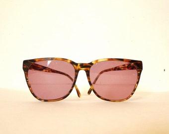 Big Gucci Very Faux Tortoise Wayfarer Eyeglasses Frames, Pomo Hip Hop//New Wave//Director//Architect Prescription Sunglasses sale