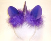 My Little Pony - Twilight Sparkle Ears