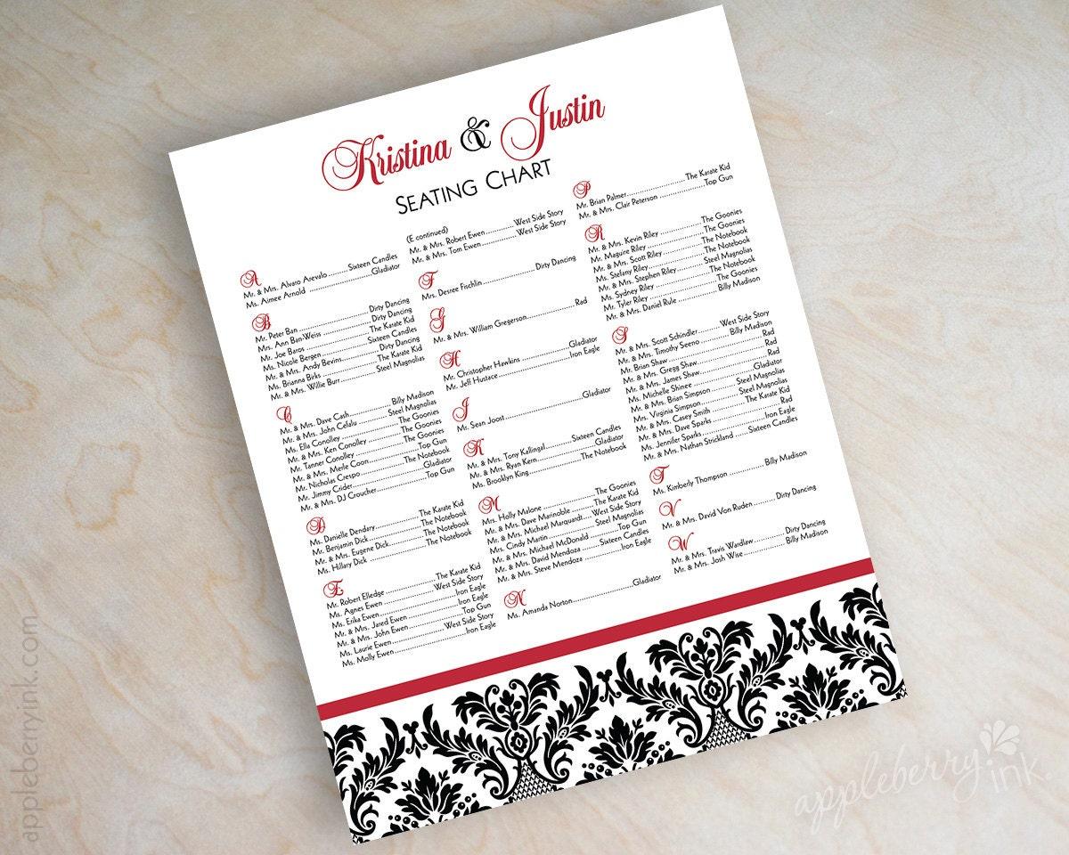Grundriss Zeichnen In Excel : HochzeitsSitzplatzDiagrammVorlage Excel  Bilders