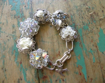 Sweet Fairytale - Bracelet