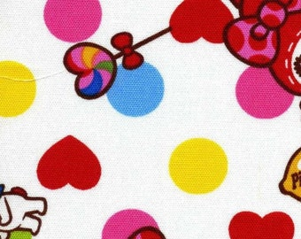My Melody Retro Dots