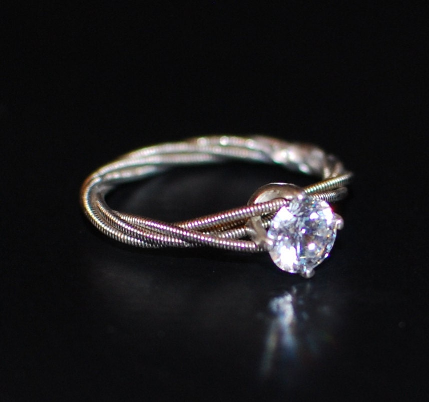 HD wallpapers boy or girl wedding ring on string