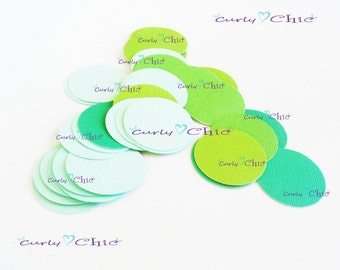 "120 Simple Circle Tag Size 1"" -Circles die cuts -Cardstock Circles tags -Circles labels -Paper die cuts -Paper Labels"