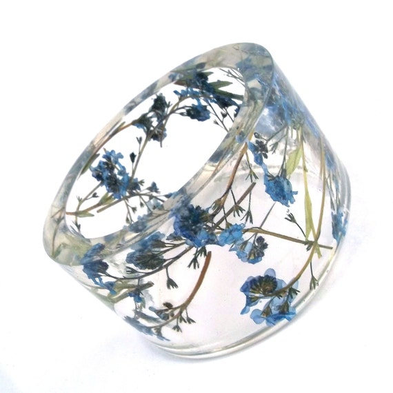 https://www.etsy.com/listing/177203181/size-small-botanical-resin-bangle-petite