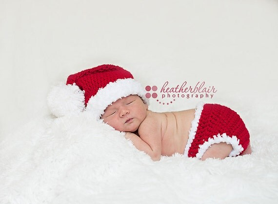 You searched for: baby boy santa hats! Etsy is the home to thousands of handmade, vintage, and one-of-a-kind products and gifts related to your search. No matter what you're looking for or where you are in the world, our global marketplace of sellers can help you .