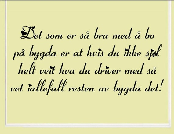 Love Quotes In Norwegian : Norwegian Quotes Quotesgram