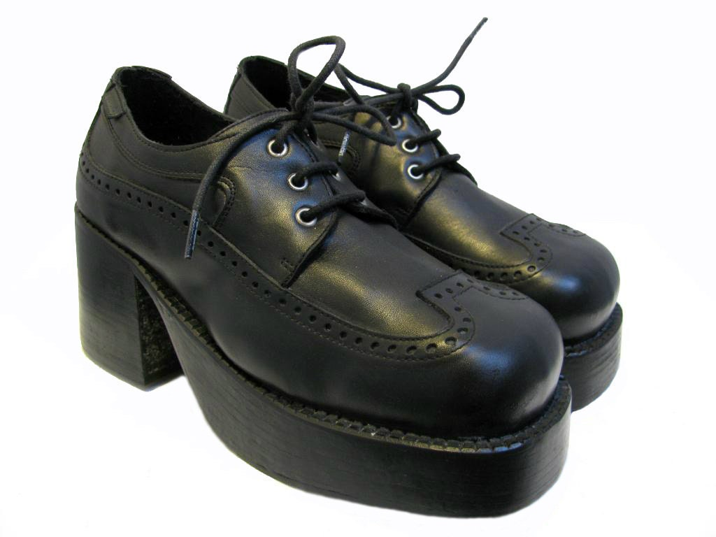Black Leather Ankle Boots Mens Images Decorating Ideas
