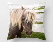 https://www.etsy.com/listing/184829706/equine-pillow-horse-cushion-equestrian?ref=shop_home_active_16