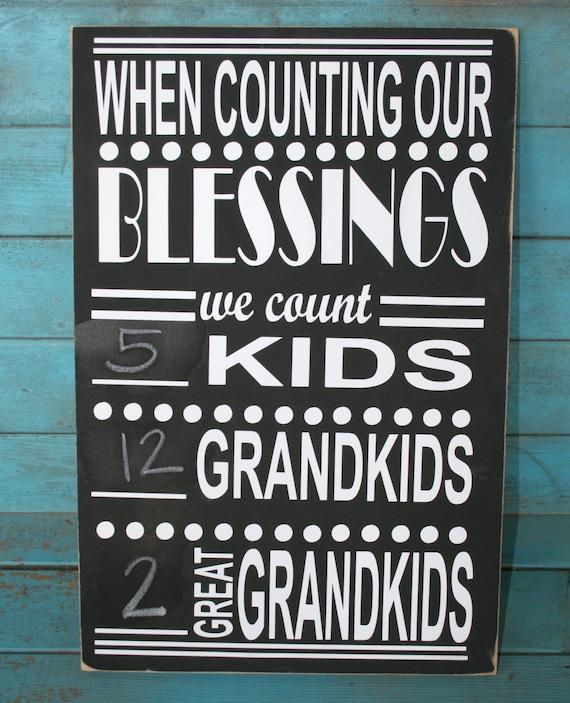 Grandparents Sign Gift For Grandparent Grandparent By