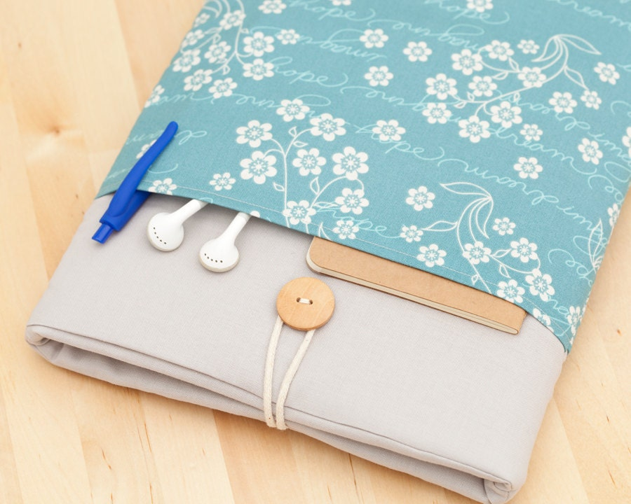 Diy Macbook Cover ~ Inch macbook pro case air