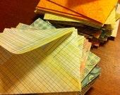 Oodles of Envelopes Jumbo Envelope Grab Bag 10-Pack