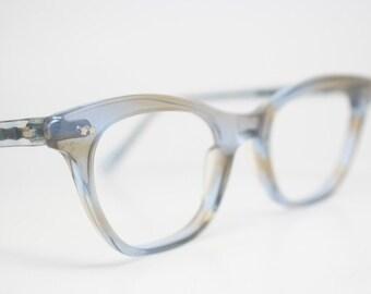 Cat eye glasses vintage glasses frames cat eye sunglasses