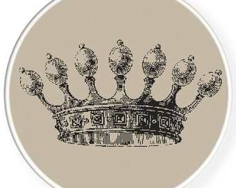 crown of midnight pdf free download