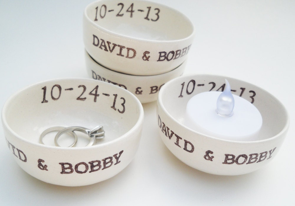 Personalised Wedding Gifts For Guests: 25 CUSTOM WEDDING FAVORS Thank You Gifts For Wedding Guests
