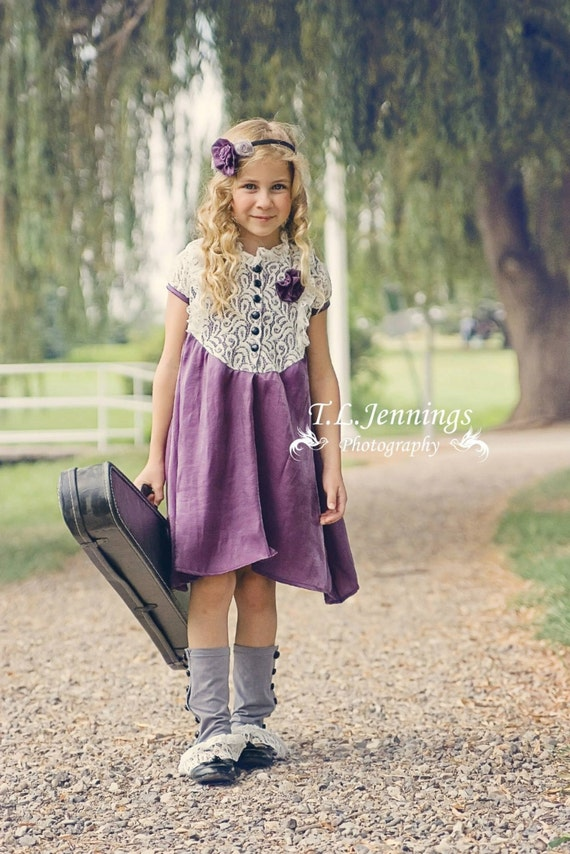 Mayfair top, dress and spats pattern 12-18m 18-24m 2t 3t 4t 5t 6 7 8 10 12 14 INSTANT DOWNLOAD