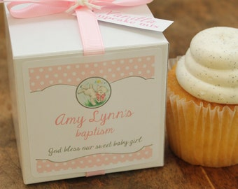 Popular items for lamb baby shower on Etsy