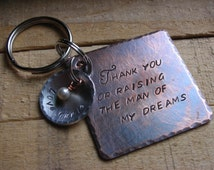 Wedding Day Gift For Daughter-In-Law : Mother In Law Christmas Gift-Daughter in Law Gift-Mothers Day ...