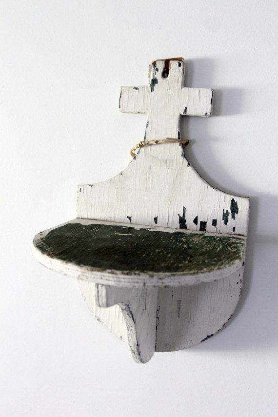 https://www.etsy.com/listing/167501018/1940s-folk-art-shelf-painted-wood-cross?ref=favs_view_21