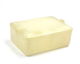 Artag Plastic Container