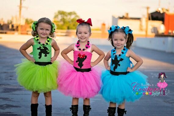 powerpuff girls tutu costumes wwwpixsharkcom images