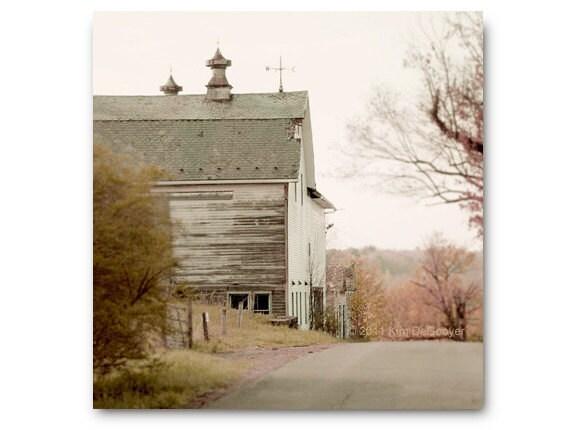 Barn Photo, barn photography, barn print, country living, farm print, country living, landscape, home decor, rustic decor, barn picture