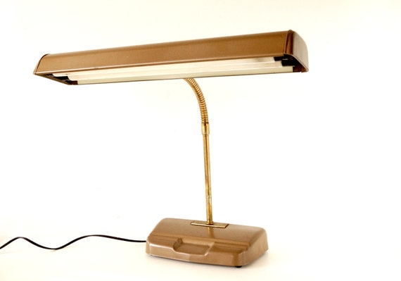 Luxury Fluorescent Desk Lamps Desk Lamps Fluorescent  Lamps And Lighting